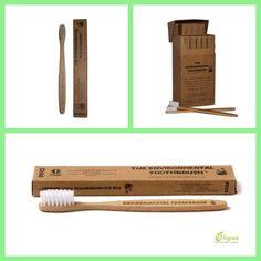 #environment #ethical #wooden #toothbrush #veganlife #veganismo #vegano #vegana #veganuk #veganaf #vegan #veganism #veganlifestyle #vegancommunity #vegans #veganshare #vegansofig