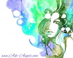 Yes, you have spirit guides who work around the clock to support you. The main role of your spirit guides is to guide you in the direction of your authentic path and of your soul's purpose for this life.  Learn What Spirit Guides Will And Will Not Help You With Here: http://www.ask-angels.com/spiritual-guidance/what-spirit-guides-will-and-will-not-help-you-with/  #spiritguide #inspiration #soulgoals #believe