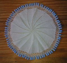 Crochet Patterns Jug Covers : ... images about jug cover on Pinterest Bead Crochet, Doilies and eBay
