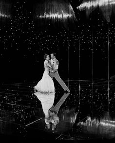 Fred Astaire and Eleanor Powell in Broadway Melody of 1940 Fred Astaire und Eleanor Powell in der Broadway-Melodie von 1940 Fred Astaire, Golden Age Of Hollywood, Vintage Hollywood, Classic Hollywood, Hollywood Glamour, Gene Kelly, Musical Film, Musical Theatre, Nebraska