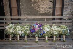 the river mill french camp wedding photographer88