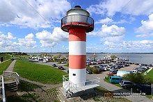 ELS_7458150501a - Lühe Anleger,Elbe, - Aufnahmedatum: 01.05.2015, Aufnahmehoehe:  m, Koordinaten:  - ,...