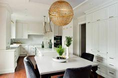 Best-Interior-Designers-Elizabeth-Metcalfe-3 — kopia