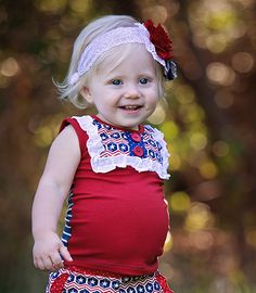 Little girls designers clothes- Persnickety Clothing, Cute Dresses, Flower Girl Dresses, Girls Designer Clothes, Girl Outfits, Cute Outfits, Family Photo Sessions, Baby Design, Little Princess