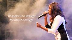 Anna Joyce - O Final - Letra