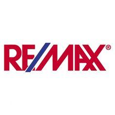 REMAX Immobilien Regensburg - Öffnungszeiten, Adresse, Kontakt und ...