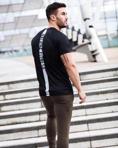 8051115584059 Gyms Tight Workout Gyms Long Top Tee Sporting Runs Yogaing Compress Fi –  myshoponline.com