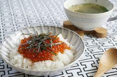小石原ポタリー&小石原焼まとめ チュネミの料理大好き