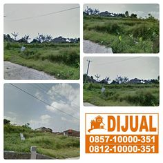 Tanah Di Ciwidey Kab. Bandung Jawa Barat