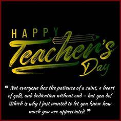Best Wishes For Teacher, Birthday Wishes For Teacher, Teacher Favorite Things, Happy Teachers Day Message, Teachers Day Status, Teachers Day Special, Thanks Teacher, Be My Teacher, Friendship Day Quotes