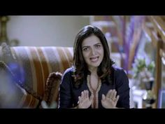 My Property Boutique 40 sec TVC created by BCC Marcom