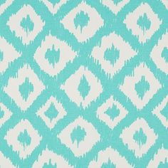 4dcf0c08023ab4 Lilly Pulitzer for Lee Jofa Kravet Fabric Pattern: Big Wave 2016116-53  Color:
