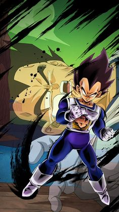 Bejita Vegeta Ssj Blue, Dbz Vegeta, Dragon Ball Z, Majin, Manga Dragon, Z Wallpaper, Super Vegeta, Dbz Characters, Son Goku