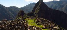 5 roteiros de mochilão pela América do Sul  5 roteiros de mochilão pela América do Sul