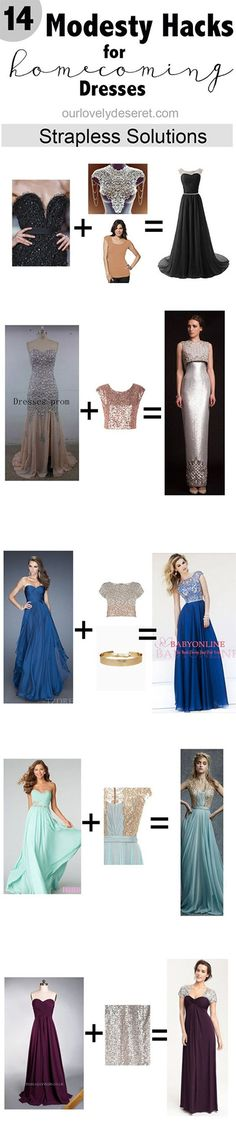 prom-dress-modesty-guide-how-to