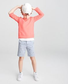 Boys Looks We Love : Boys Clothing : Free Shipping | J.Crew