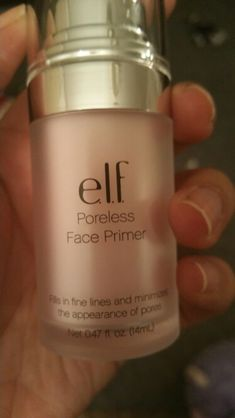 Awsome! Really works & only $6 Recommend to people whose pores are big like mine! Love love love♡