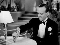 Vintage Movie Stars | Vintage Movie Star, gif - vs1256.gif - Minus | We Heart It
