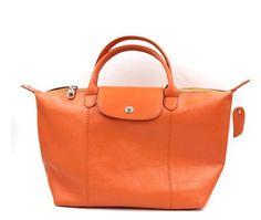 leather tote bag http://www.amazon.com/Basicbag-Women-Leather-Bag-Orange/dp/B00M3XGCNG/ref=sr_1_4/181-0709219-9708801?s=apparel&ie=UTF8&qid=1406884412&sr=1-4