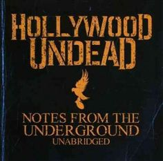 Personnel: Jeffrey Light (mouthpiece). Recording information: Apt 20 Studios, N. Hollywood, CA; Castle Renholdr, Laurel Canyon, CA; Killingsworth Recording, Los Angeles, CA; NRG Studios, N. Hollywood,