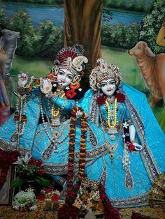 Hare krishna Jai Shree Krishna, Radha Krishna Photo, Krishna Photos, Hare Krishna, Radha Kishan, Krishna Janmashtami, Radha Rani, Bhagavad Gita, Udaipur