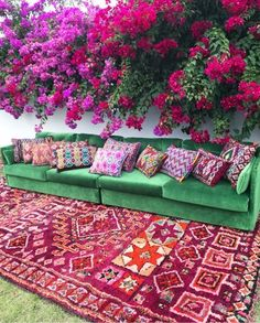 Unique and beautiful Bohemian products - Suzani blankets, bedding, bone inlay, kilim rugs, homeware and gifts   The Wishing Trees