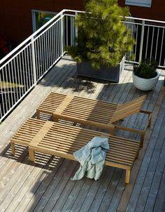 riviera lounge | products, garten and lounges, Hause und garten
