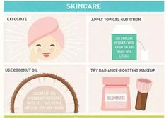 22 Beauty Hacks That Will Transform Your Skin From The Experts