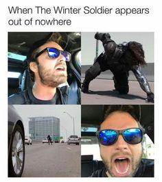 Our Meme Lord and Savior.
