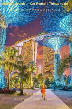 Beautiful place to visite – Plan your #trip today with wizootravel ****************************************** #lifestyle, #Business, #luxurytravel, #Flight, #hotels, #travel #Singapore #Asia