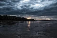 De viaje por Latinoamérica XIV (Amazonas, Manaos-Brasil a Letícia-Colombia) - Fabian Bernal Studios