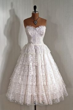 I would have worn a dress like this, but knew I'd regret the short idea later. really cute though