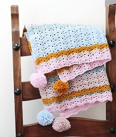 Isla_blanket_small2