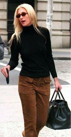 hermes wallet replica - Celebs And The Birkin on Pinterest   Hermes Birkin Bag, Birkin ...