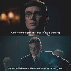 Peaky Blinders Series, Peaky Blinders Quotes, Mood Quotes, Life Quotes, Qoutes, Naruto Sage, Peaky Blinders Tommy Shelby, Peaky Blinders Wallpaper, Best Movie Quotes