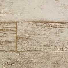 "Red Oak | Engineered Wood Floors Buying Guide | Photos | All Floors | Flooring | This Old House Price: About $9 per square foot  Maker: Anderson Floors  Highlight: A lime wash imparts a ""pickled"" effect reminiscent of painted barn boards."