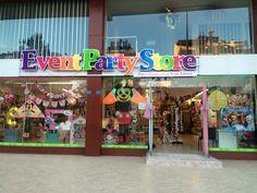 Event Party Store; her türlü doğum günü, party ve organizasyon ürünleri satış mağazası. Event Party Store Antalya Lara 0 (242) 323 33 73 #eventpartystore #kutlama #kostumtasarimi #kostum #dogumgunum #dogumgunukostumu #dogumgunupartisi #dogumgunususleri #doğumgünüçerçeve #dogumgunuorganizasyonu #maske #maytap #mum #parti #party #palyaco #pinyata #partytime #eylence #kutlama #surpriz #partystore #ucanbalon #konfeti #dilekfeneri