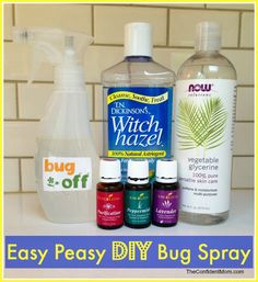 DIY-Natural-Bug-Spray-Recipe