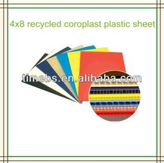 4x8 Recycled Coroplast Plastic Sheet , Find Complete Details about 4x8 Recycled Coroplast Plastic Sheet,4x8 Sheet Plastic,Plastic Cardboard Sheets,Rigid Plastic Sheet from -Shenzhen Blue Ocean Time Packaging Products Co., Ltd. Supplier or Manufacturer on Alibaba.com