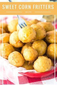 Samosas, Empanadas, Appetizer Recipes, Snack Recipes, Cooking Recipes, Corn Recipes, Yummy Appetizers, Cornbread Recipes, Meals