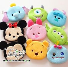 $31.66/piece:buy wholesale tsum anime tsum plush purse cartoon despicable me monsters university kitty dora line soft toys children bags birthday gifts movies & tv,unisex,5-7 years on crownbonanza's Store from DHgate.com, get worldwide delivery and buyer protection service.