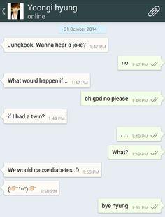 I'm dying. | via Tumblr