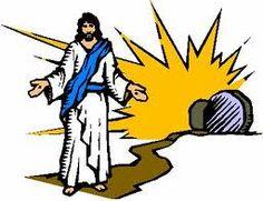 palm sunday serves as an opportunity to praise jesus for all he rh pinterest co uk Palm Sunday Story Palm Sunday Scripture
