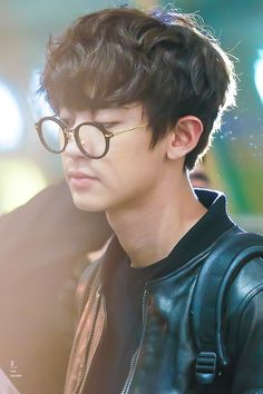 """ time machine 