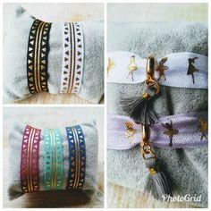 Friendship Bracelets, Handmade, Jewelry, Fashion, Personalised Jewellery, Necklaces, Wristlets, Moda, Hand Made