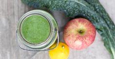 cold pressed organic juices