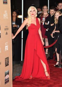 2019 Dress Vestido Rojo 1096 Mejores Imágenes De En Skirt Casual HwZTZYgxq