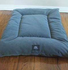 The 25 Best Dog Beds Clearance Ideas On Pinterest Dog