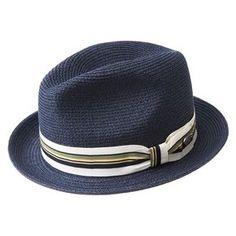0f69bf91a 201 Best Fine Fedora's images in 2019   Men's hats, Hats for men ...