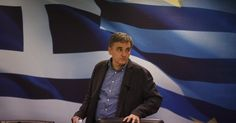 Rothchild κερνάει Rothchild πίνει..Στα 7,1 εκατ. ευρώ οι αμοιβές των συμβούλων του απο τις τσέπες του Ελλήνα